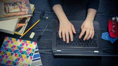 WBJEE 2020 Online Counselling: রাজ্য জয়েন্টের কাউন্সিলিং শুরু আজ থেকে, জেনে নিন কী কী ডকুমেন্টস কবে জমা দিতে হবে