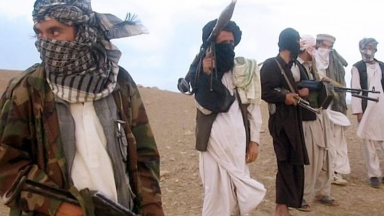 Afghan Taliban: ১১ সদস্যর বদলে ৩ ভারতীয় ইঞ্জিনিয়রকে মুক্তি দিল তালিবান