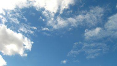 West Bengal Weather Update: বাংলাদেশে সরে গেছে নিম্নচাপ, অষ্টমীর সকালে ঝলমলে রোদ