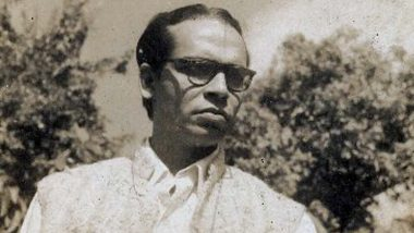 Ritwik Ghatak Birth Anniversary: আজ চিত্রপরিচালক ঋত্বিক ঘটকের জন্মবার্ষিকীতে রইল তাঁর ছায়াছবির কিছু তথ্য