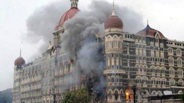 26/11 Mumbai Terror Attacks: দগদগে ২৬/১১ জঙ্গিহানার ১১ বছর, কী বললেন দেশের রাজনৈতিক নেতানেত্রীরা?