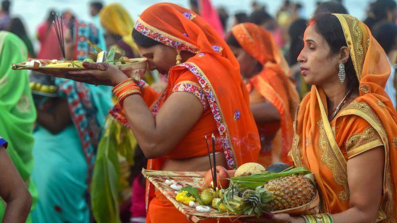 Chhath Puja 2019: ছটপুজো উপলক্ষ্যে সোমবারও রাজ্যের স্কুল-কলেজে ছুটি