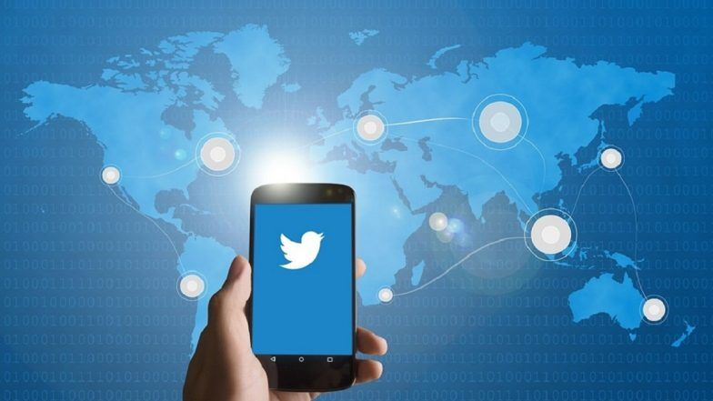 Twitter Leads in Child Abuse Content: শিশু নির্যাতন বিষয়ক খবরের ছবি-ভিডিওর জোগানে শীর্ষে টুইটার! বলছে রিপোর্ট