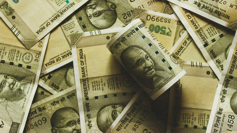11 Lakh Dowry: শ্বশুরবাড়ির ১১ লক্ষ টাকার পণ প্রস্তাব ফিরিয়ে দিলেন বর