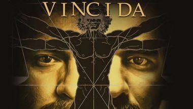 Vinci Da: সৃজিত মুখার্জির 'ভিঞ্চি দা'র রিমেক বানাতে চলেছে দক্ষিণ!