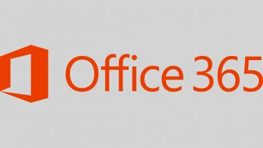 Microsoft: ইউন্ডোজের ম্যালওয়ারগুলিকে অনায়াসে ধ্বংস করছে অফিস ৩৬৫ অ্যাপ্লিকেশন গার্ড