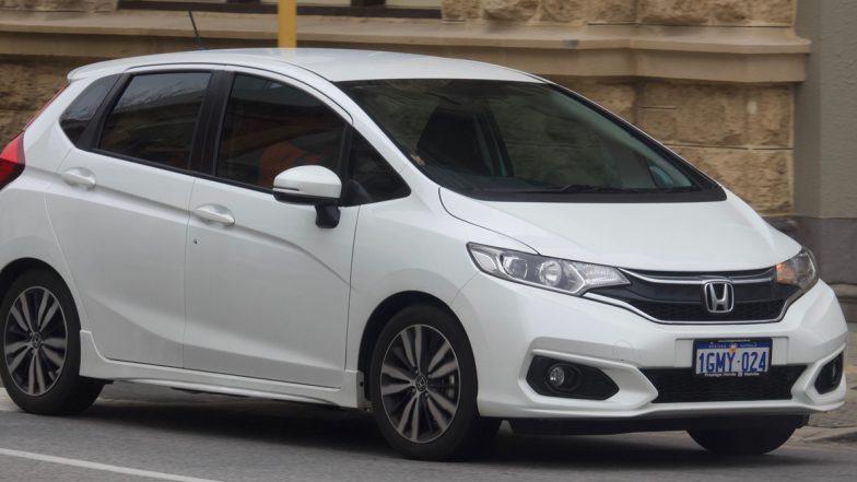 Discount on Honda car: পড়ন্ত উৎসবের মরশুমে ৫ লাখ পর্যন্ত ছাড় দিচ্ছে হোন্ডা, তাড়াতাড়ি করুন