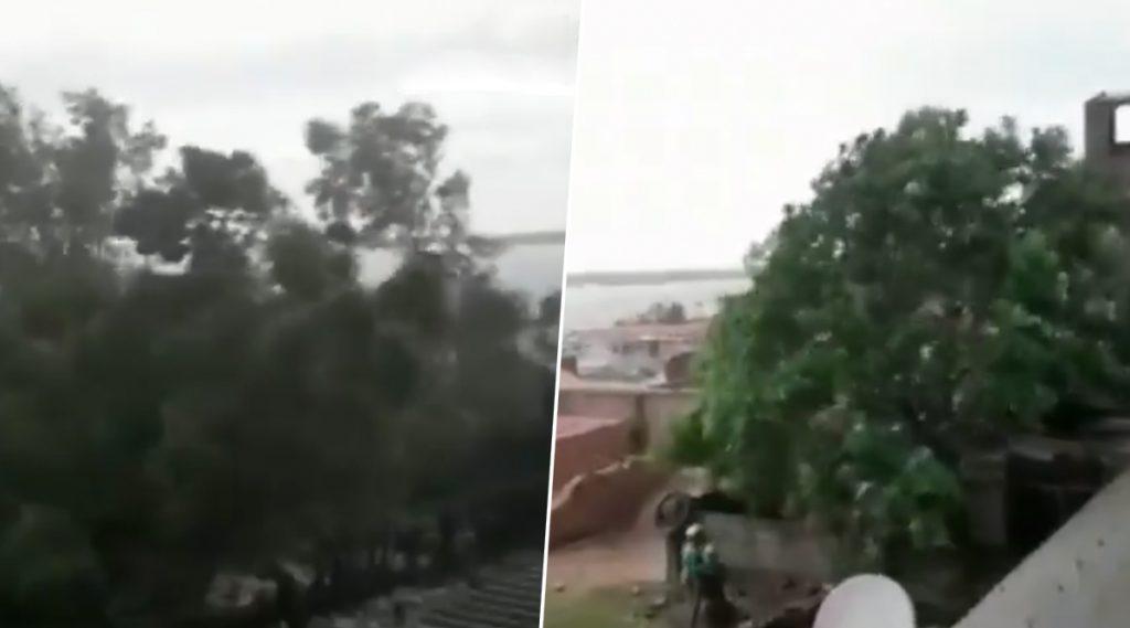 Cyclone Bulbul: বুলবুলের তাণ্ডবে রাজ্যে মৃত ৭, আগামীকাল বিধ্বস্ত এলাকা পরিদর্শনে যাচ্ছেন মুখ্যমন্ত্রী মমতা ব্যানার্জি