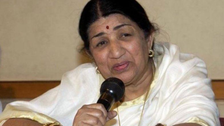 Lata Mangeshkar Health Update: গুরুতর অসুস্থ হয়ে মুম্বইয়ের হাসপাতালে ভর্তি লতা মঙ্গেশকর