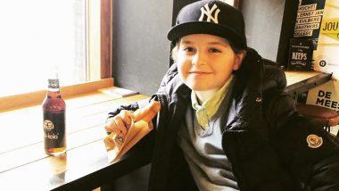 9 Year Old Child Genius: ইলেকট্রিকাল এঞ্জিনিয়ারিং শেষ করে পিএইচডি করতে চলেছে এই বালক, মাত্র ৯ বছরেই বাজিমাত!