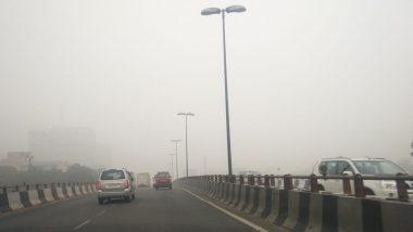 West Bengal Weather Update: শীত পড়তে পারে ৩-৪ ডিসেম্বরই!