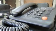 Landline Users Need to Prefix '0' to Call Mobile Phones: ১ জানুয়ারি থেকে ল্যান্ডলাইন থেকে মোবাইলে ফোন করতে লাগবে বাড়তি একটা '0'