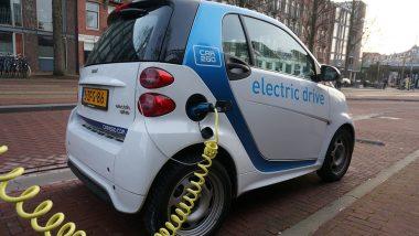 Technology That Convert Conventional Car Into Electric Vehicle: এই প্রযুক্তি ব্যবহার করলে নিমেষেই সাধারণ গাড়ি হয়ে যাবে বৈদ্যুতিক গাড়ি