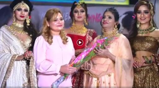 Ranu Mondal Makeover Video: আবার চমক! প্রকাশ পেল রানু মণ্ডলের মেকওভারের ভিডিও