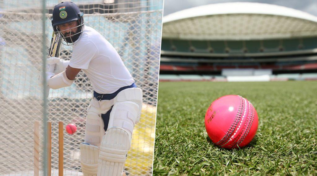 India vs Bangladesh Pink Ball Test: চমকের পর চমক, জানুন আর ঘন্টাদুয়েক পর কী কী হতে চলেছে 'পিঙ্ক বল' টেস্ট ম্যাচে