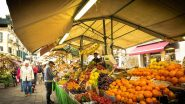 Vegetable Price Decreased: টাস্কফোর্সের তৎপরতায় কমল সব্জির বাজারদর, কার্তিক পুজোর আগে স্বস্তিতে বাঙালি