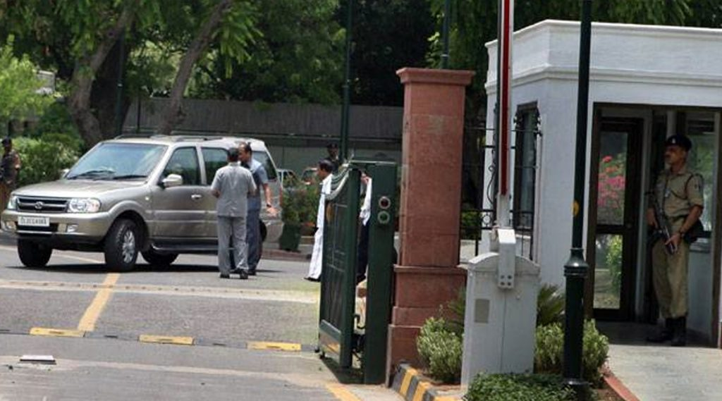 PM House May Shit Closer To South Block: ৭ লোক কল্যাণ মার্গ থেকে সরছে প্রধানমন্ত্রীর বাসভবন? জানুন কেন?