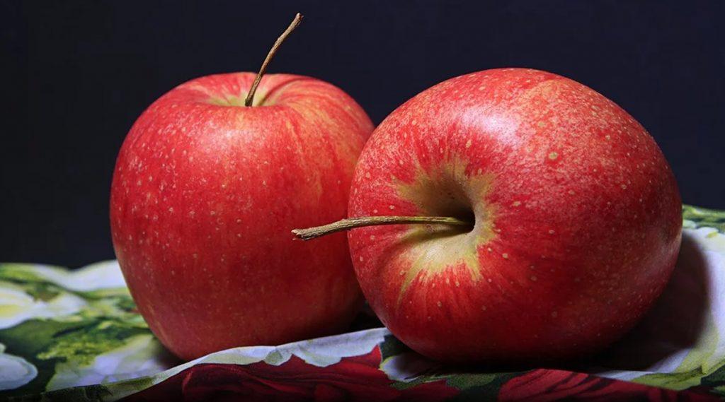 Apple Harvest Suffers in Shopian-Pulwama: কাশ্মীর উপত্যকায় প্রচুর ক্ষতির মুখে আপেলচাষীরা