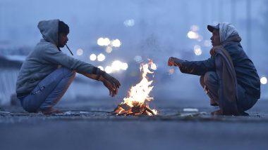 West Bengal Weather Update: রবিবার থেকে রাজ্যে প্রবেশ করতে পারে শীত, ইঙ্গিত হাওয়া অফিসের