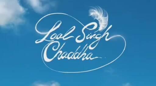 Laal Singh Chaddha: 'ঠাগস অফ হিন্দুস্তান'-র পর আমির খান আসছেন 'লাল সিং চাড্ডা' ছবি নিয়ে, নিজেই শেয়ার করলেন মোশন পোস্টার