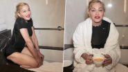 Singer Madonna Fitness Secret: প্রস্রাব পান করেই নিজের সৌন্দর্য ধরে রেখেছেন সংগীতশিল্পী ম্যাডোনা!