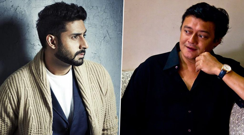 Abhishek Bachchan as Bob Biswas: বব বিশ্বাসের চরিত্রে অভিষেক বচ্চন! কেন বাদ পড়লেন শাশ্বত চ্যাটার্জি