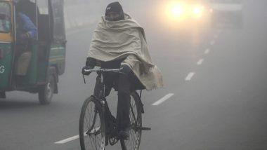 West Bengal Weather Update: জাঁকিয়ে শীতের অপেক্ষায়? ঘূর্ণিঝড় 'নাকরি' ভয় বাড়াচ্ছে আম জনতার