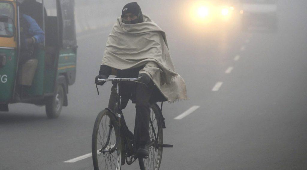 West Bengal Weather Update: হালকা ঠান্ডা থাকবে আগামী কিছুদিন, উত্তরবঙ্গে বৃষ্টির পূর্বাভাস
