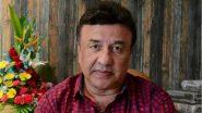 Anu Malik Quits Indian Idol 11: ইন্ডিয়ান আইডল ১১-এর বিচারক পদ ছাড়লেন অনু মালিক