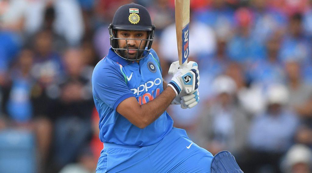 India vs Bangladesh 2nd T20I: রাজকোটে আজ বাংলাদেশের বিরুদ্ধে ডু অর ডাই ম্যাচ ভারতের, মাইলস্টোনের সামনে রোহিত