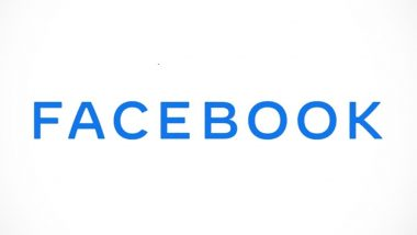 Facebook Pay: ফেসবুক পে লঞ্চ করল ফেসবুক, হোয়াটসঅ্যাপ আর ইনস্টাগ্রামের সাহায্যেও করা যাবে লেনদেন