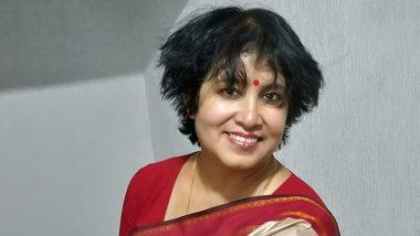 Taslima Nasrin on Ayodhya Verdict: সোশ্যাল মিডিয়ায় অযোধ্যা মামলার রায়দান নিয়ে অসন্তোষ প্রকাশ করে পোস্ট লেখিকা তসলিমা নাসরিনের