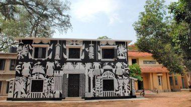 Visva Bharati University: বিশ্বভারতী বিশ্ববিদ্যালয়ে স্থায়ীভাবে CISF মোতায়েনের নির্দেশ মানব সম্পদ উন্নয়ন মন্ত্রকের