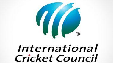 ICC T20 World Cup Fixtures: টি–২০ বিশ্বকাপের সূচি প্রকাশ করল আইসিসি, কবে মাঠে নামছে ভারত?