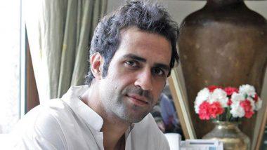 Aatish Taseer loses OCI status: 'ভারতে বিভেদের মূলে প্রধানমন্ত্রী', টাইম ম্যাগাজিনে এই প্রবন্ধ লিখে দিল্লির রোষে লেখক আতিশ তাসীর, খোয়ালেন ওসিআই তকমা