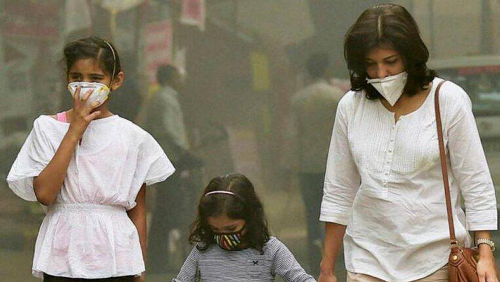 Kolkata: ডিসেম্বরের শুরুতেই দূষণে মুড়েছে কলকাতা, বৃহস্পতিবার সূচক রইল ৩৫০-এর বেশি