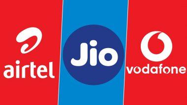 Relief To Telecom Sector: টেলিকমে আপাতত স্বস্তি! স্পেকট্রামে ঋণ শোধের সময়সীমা বাড়াল কেন্দ্র