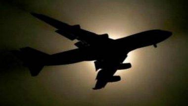 Suspension Of International Flights Extended: আন্তর্জাতিক যাত্রীবাহী বিমান চলাচলে নিষেধাজ্ঞা বাড়ল ২৮ ফেব্রহুয়ারি পর্যন্ত