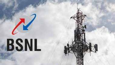 BSNL Providing Free 5GB Internet: গৃহবন্দি দেশবাসী ও ওয়ার্ক ফ্রম হোম কর্মীদের জন্য অফুরন্ত ইন্টারনেট পরিষেবা দিচ্ছে BSNL