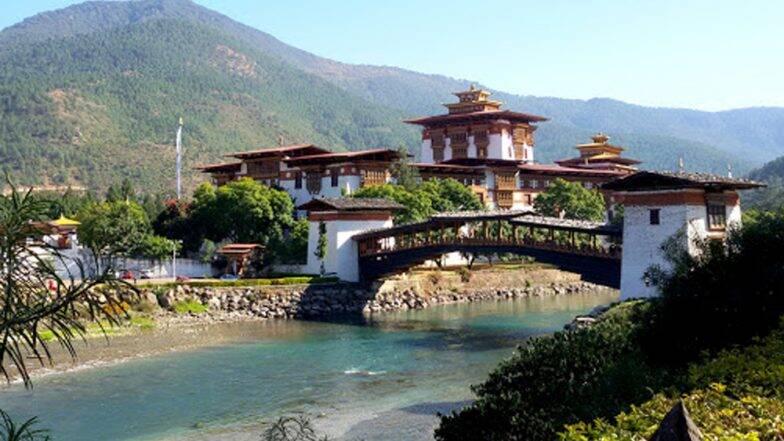 Bhutan Tour: আসছে বছর থেকে ভুটান ঘুরতে গেলে দৈনিক ভারতীয়দের মাথা পিছু গুনতে হবে প্রায় ৪,৬৫৯ টাকা!