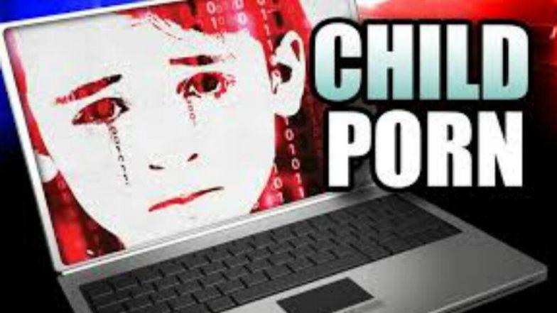 Child Pornography: ৩৭৭টি শিশু পর্নোগ্রাফি সাইট বন্ধ করা হয়েছে, রাজ্যসভায় জানালেন কেন্দ্রীয় মন্ত্রী স্মৃতি ইরানি