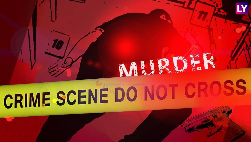 Indian American Student Killed: হায়দরাবাদের তরুণী খুন হলেন আমেরিকায়, সিসিটিভি ফুটেজ দেখে খুনিকে হাজতে পুড়ল পুলিস
