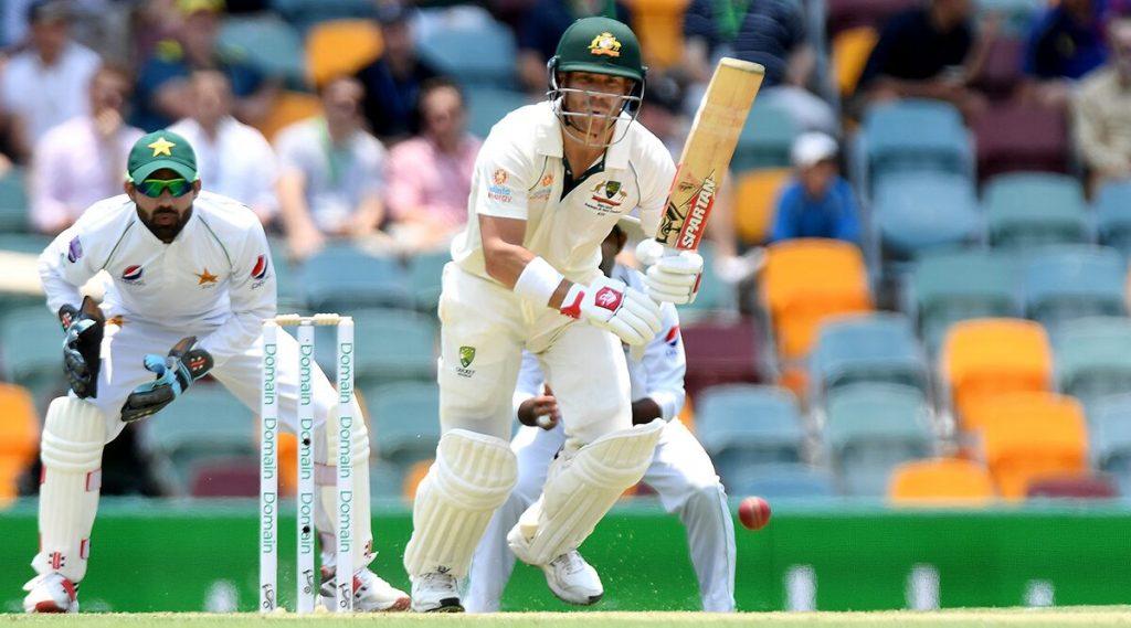 Live Cricket Streaming of Australia vs Pakistan: অস্ট্রেলিয়া বনাম পাকিস্তানের দ্বিতীয় টেস্টের দ্বিতীয় দিনে কোথায় দেখবেন লাইভ ম্যাচ? হাতেগরম লাইভ স্কোরই বা মিলবে কোথায় জেনে নিন