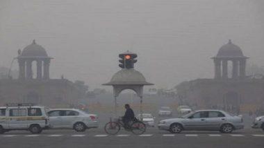 Delhi Air Pollution: ফের বিপদসীমায় রাজধানীর দূষণমাত্রা, তিনদিনের জন্য ফিরছে গাড়ির জোড়-বিজোড় স্কিম