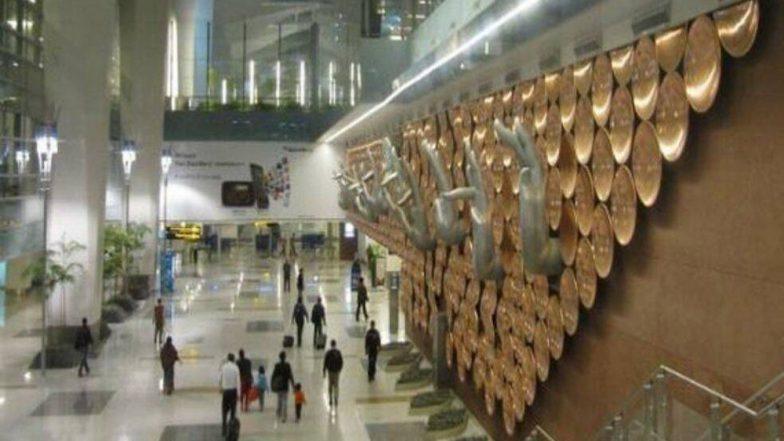 Delhi Airport Connected With Air Train: দিল্লিবাসীর জন্য সুখবর! দিল্লি এয়ারপোর্টের টার্মিনালে এবার জুড়ছে এয়ার ট্রেন