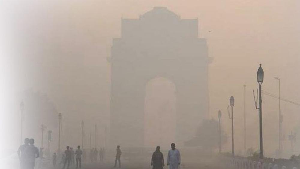 25-Year-Old Man Ablaze Himself at India Gate: ইন্ডিয়া গেটের সামনে নিজেকে জ্বালিয়ে দিল পঁচিশের যুবক!