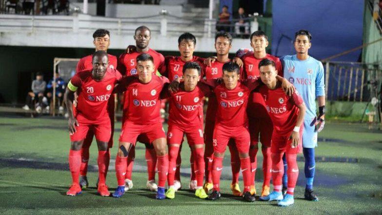 I-League 2019-20: আগামীকাল আই লিগের ঢাকে কাঠি, উদ্বোধনী ম্যাচে মোহনবাগানের মুখোমুখি আইজল এফসি