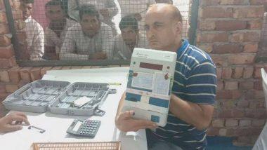 Jharkhand Assembly Elections 2019:  ৩০ নভেম্বর থেকে ৫ দফায় ভোট ঝাড়খণ্ডে,  ফল ২৩ ডিসেম্বর
