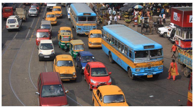 Mumbai, Kolkata Is Worst City To Drive: গাড়ি চালানোর জন্য বিশ্বের সবচেয়ে খারাপ শহর মুম্বই ও কলকাতা