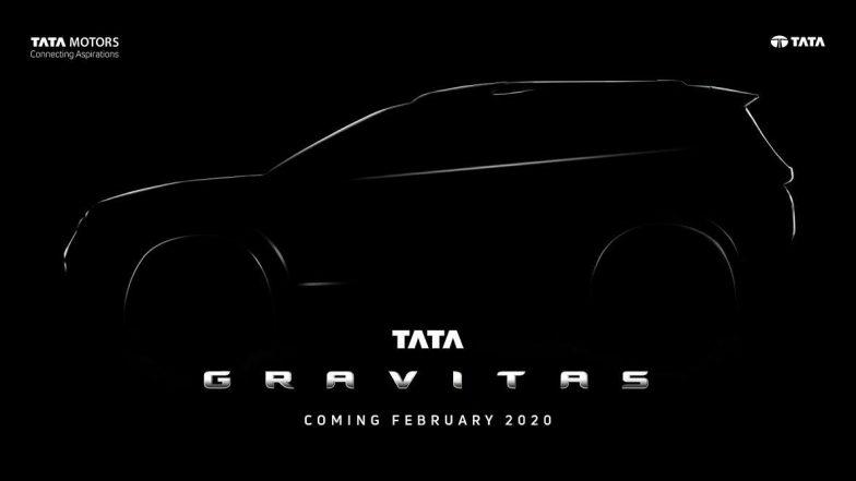 Tata Gravitas: আগামী বছরেই বাজারে আসছে টাটা গ্রাভিটাস, জেনে নিন দাম ? কী কী থাকছে গাড়িতে?